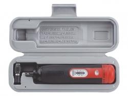 Wkrętak dynamometryczny 1/4&#34 1-5 Nm 1492SD TengTools