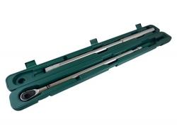 Zestaw naprawczy do klucza dynamometrycznego T161500N