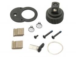 Zestaw naprawczy do kluczy dynamometrycznych T27030N, T27010N i T27020N