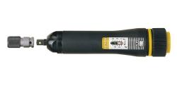 Wkrętak dynamometryczny 1/4&#34 1-5 Nm Proxxon MC 5 + certyfikat PL