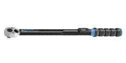 """Klucz dynamometryczny 1/2"""" 40 - 200 Nm Gedore Torcoflex UK"""