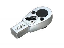 """Głowica (grzechotka) 1/2"""" klucza dynamometrycznego 14x18mm wąska"""