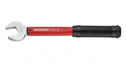 Klucz dynamometryczny płaski 17mm 18Nm do klimatyzacji Teng Tools