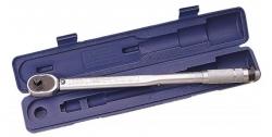 """Klucz dynamometryczny 1/2""""  30-210 Nm Draper"""