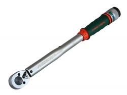 Klucz dynamometryczny   3/8&#34   10-80  Nm Jonnesway