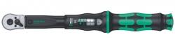 """Klucz dynamometryczny 3/8"""" 10-50Nm Click-Torque B1 WERA"""