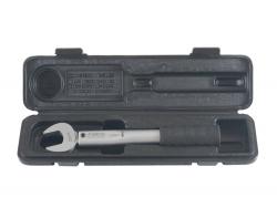 Klucz dynamometryczny płaski 26mm 55Nm do klimatyzacji Force