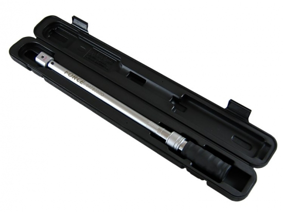 Klucz dynamometryczny 70-350Nm 14x18mm (bez głowicy) L-P Force
