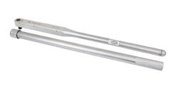 """Klucz dynamometryczny 1"""" 750-2000Nm aluminiowy King Tony"""