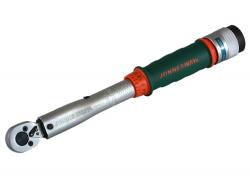Klucz dynamometryczny   3/8&#34     6-30   Nm Jonnesway