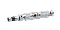 Wkrętak dynamometryczny Torsiomax 2-30cNm Stahlwille