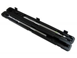 Klucz dynamometryczny  1&#34  300-1500 Nm lewo-prawo Force