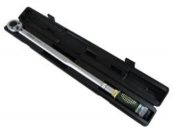 Klucz dynamometryczny 3/4&#34  100-500Nm Force