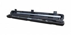 """Klucz dynamometryczny 1"""" 300-1500Nm ASTA (cert. fabryczny)"""
