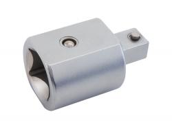 Adapter - redukcja do klucza dynamometrycznego 9x12 x 14x18mm King Tony