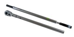 Klucz dynamometryczny  1&#34  300-1500 Nm Force