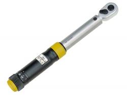 """Klucz dynamometryczny 1/4"""" 3-15 Nm Proxxon MC 15"""