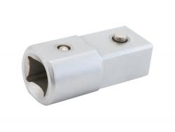 Adapter - redukcja do klucza dynamometrycznego 14x18 x 9x12mm King Tony