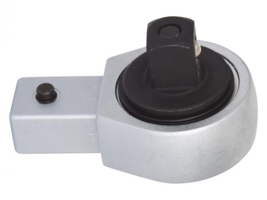 """Grzechotka klucza dynamometrycznego 1/2"""" 14x18mm KS Tools"""