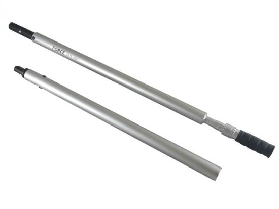 Klucz dynamometryczny 300-1500Nm 20x28,5mm (bez głowicy) L-P Force