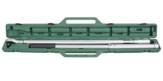 Zestaw naprawczy do klucza dynamometrycznego T271500N